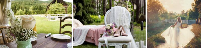 svatba-v-zamecku-celadna-beskydy